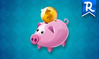 Save Your Money - Financial Helper