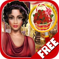 Codes for Free Valentine Hidden Objects Hack