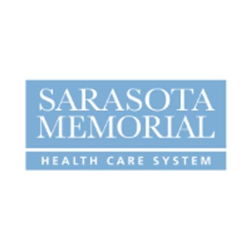 Sarasota Memorial HCS