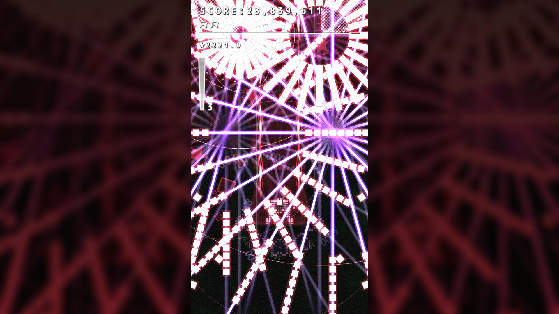 .Decluster Zero screenshot 14