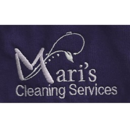 Mari's Cleaning Services