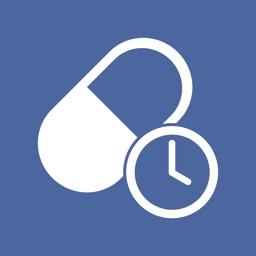 Pillbox - your pill reminder