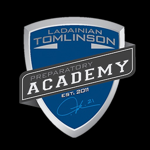 LaDainian Tomlinson Academy