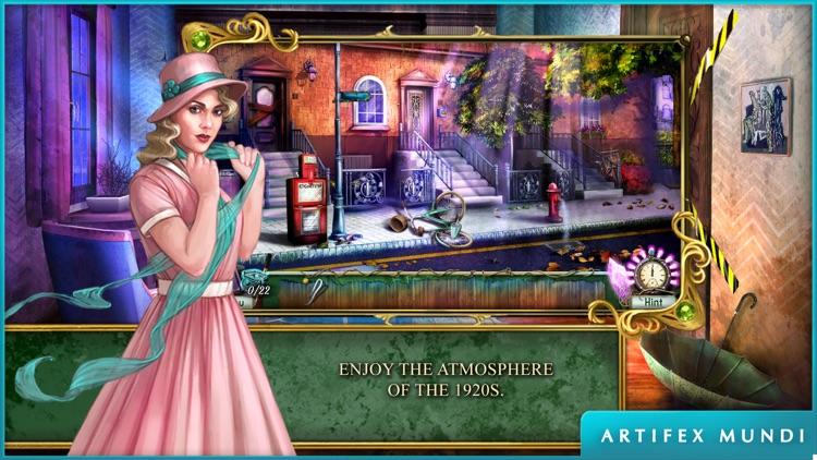 The Dreamatorium of Dr. Magnus 2 (Full) screenshot-0
