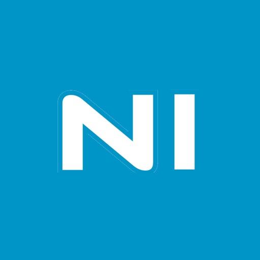 N-Insider