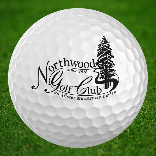Northwood Golf Club