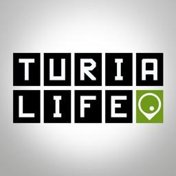 TURIA LIFE