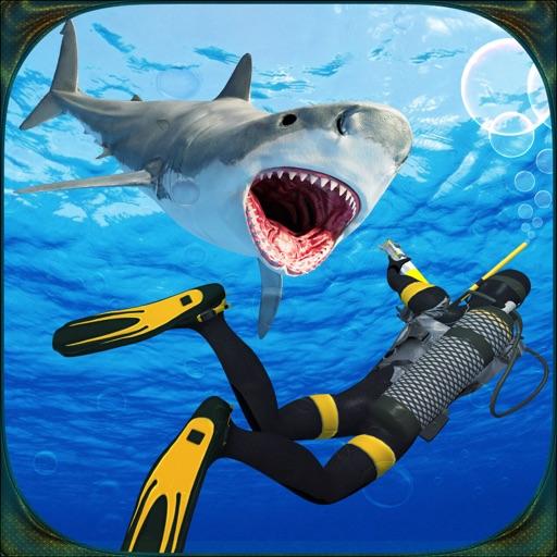 подводная подводная охота дайвинг приключения