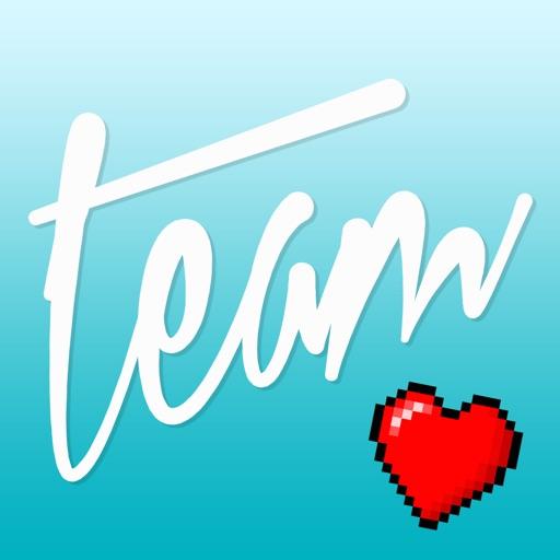 Team Humble