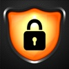 Security Pro ● Best Anti-theft app ● Protect your device from bag, desk or pocket theft iphone and android app
