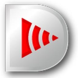 Direct Audio