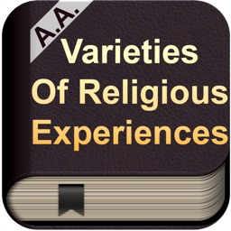 Varieties of Religious Experiences