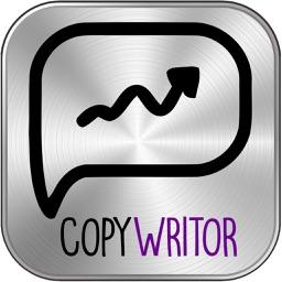 Copywritor copywriting