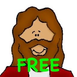 LDS ABCs FREE