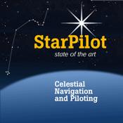 Starpilot app review