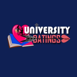Universitydatings