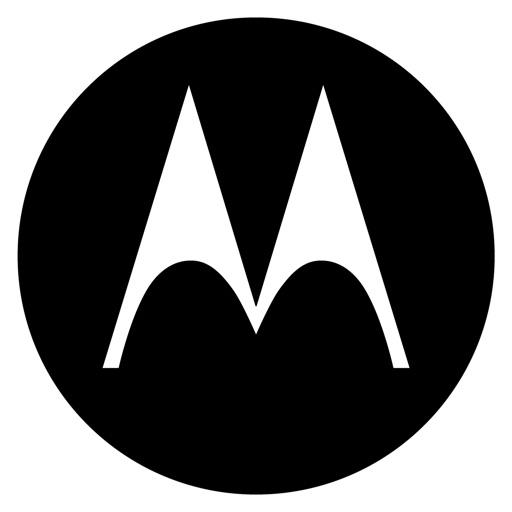 摩托罗拉销售精英俱乐部