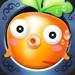 新保卫萝卜123:全民天天爱玩的单机小游戏