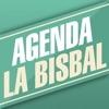 Agenda de La Bisbal (Impacte Visual)