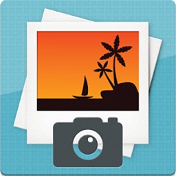 SquarePic Editor Full Sized Photos for Instagram - instaCrop InstaPic