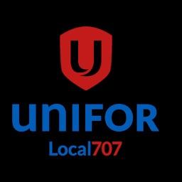 Unifor L707