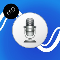 Voice Translator Professional