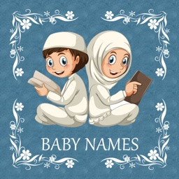 Muslim Baby Names - Islamic Name And Meaning Pro