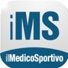 Il Medico Sportivo Reviews