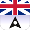 UK Offline Maps and Offline Navigation
