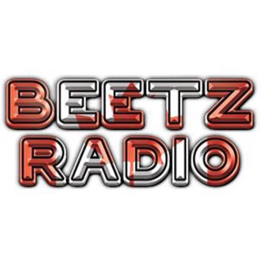 Beetz Radio Station