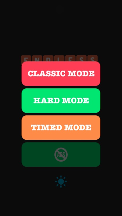 Endless Blocks - Logic puzzles king classic breaker bricks 10/10 game screenshot-4