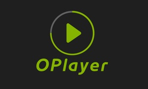 OPlayer - video player, classic media streaming
