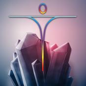 Crystal Guru App Reviews - User Reviews of Crystal Guru