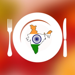 Indian Food Recipes+