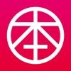 本田健公式アプリ
