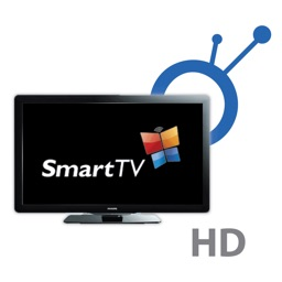 Philips TV Media Player HD