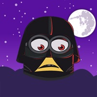 Codes for Darth Minion: The Color Exploding Bananas Hack