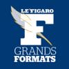 Le Figaro Grands Formats