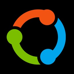QuickToss - wireless photo and video transfer