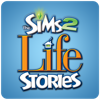 The Sims™ 2: Life Stories - Aspyr Media, Inc.
