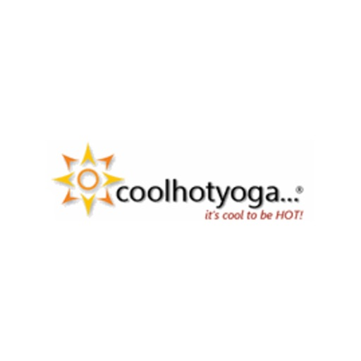 coolhotyoga icon