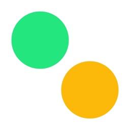 Dots 'n' Dots