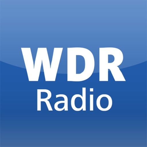WDR Radio icon