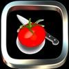 Recipes-free!
