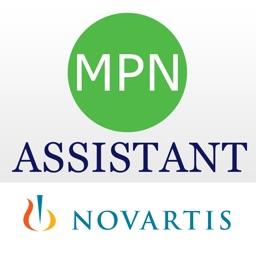 MPN Assistant UK