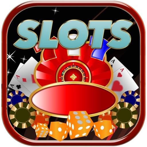 777 Classic Slots Lucky Wheel Slots Game - Texas Holdem Free Casino