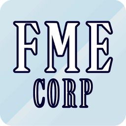 FMECorp