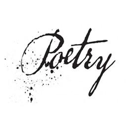 Le Poesie