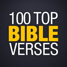 100 Top Bible Verses For Daily Use in Lock Screen, Backgrounds & Wallpaper