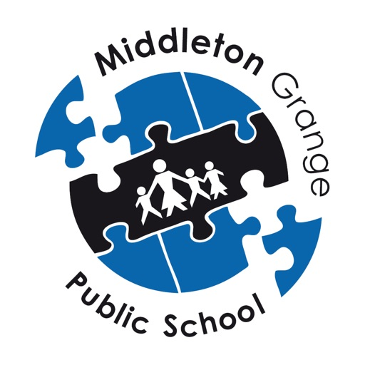 Middleton Grange Public School